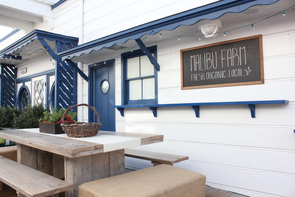 Malibu-Farm-Cafe-1