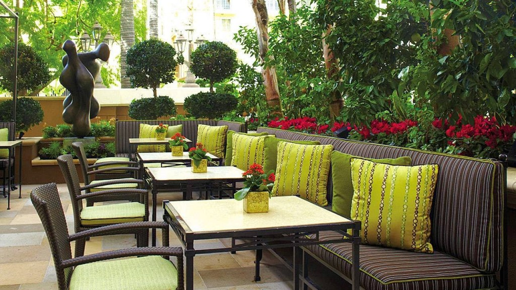 four-seasons-hotel-los-angeles-at-beverly-hills3