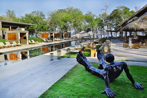 costa-rica-vacations-el-mangroove-12-1