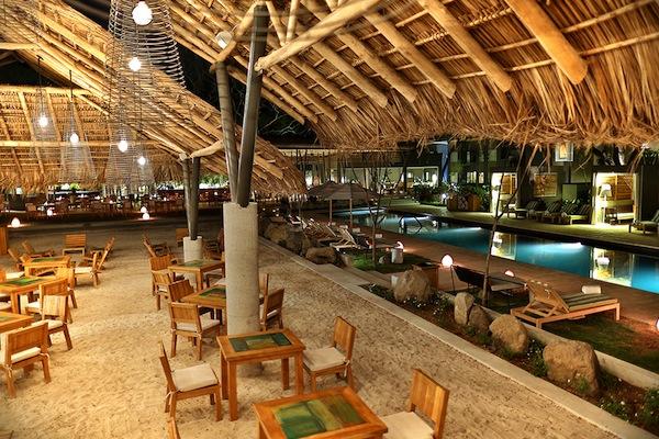 costa-rica-vacations-el-mangroove-13-1