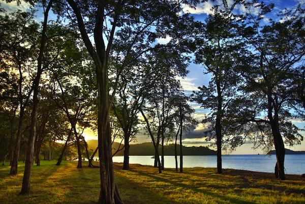 costa-rica-vacations-el-mangroove-14