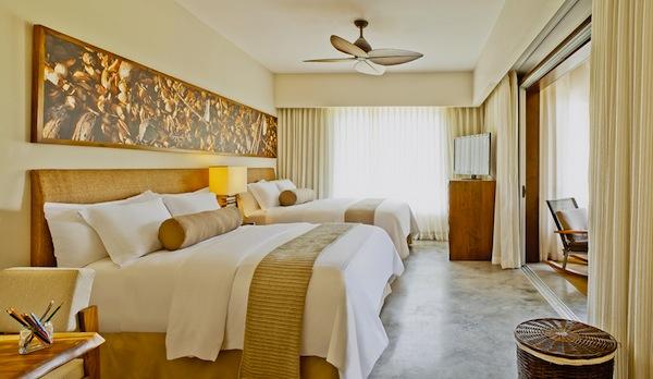 costa-rica-vacations-el-mangroove-7