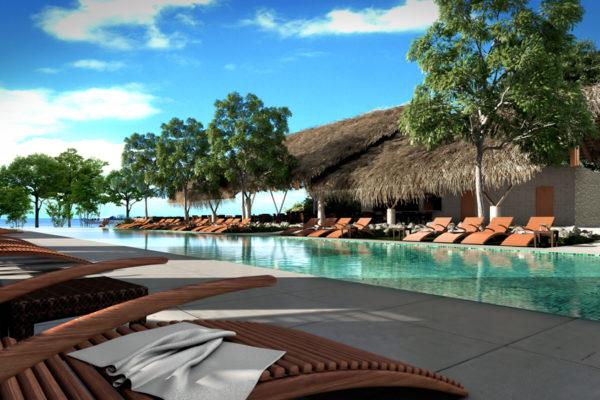Hotel Spotlight: El Mangroove Costa Rica