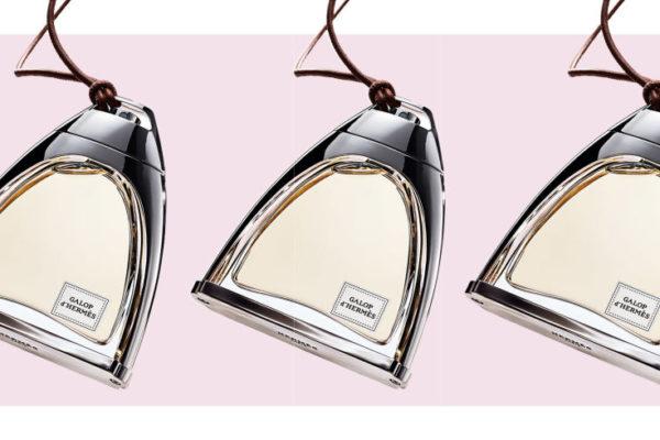 Galop d'Hermès: The Next Big Women's Fragrance
