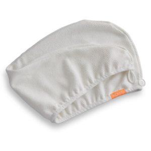 lisse-hair-turban-white_grande